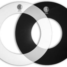 accessori per batteria acustica