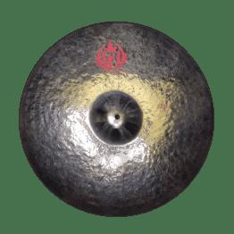Piatti batteria acustica Piatto RIDE COPPER