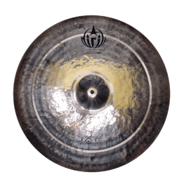 Piatti batteria acustica JANARA