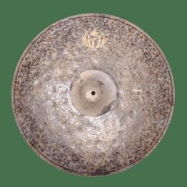 Piatti batteria acustica DIRIL CYMBALS