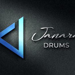 Janara Drums