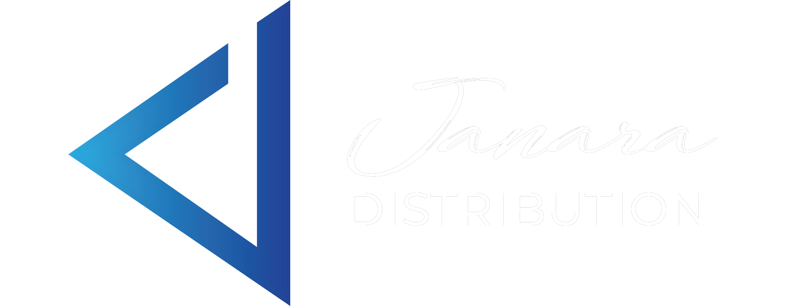Janara Distribution