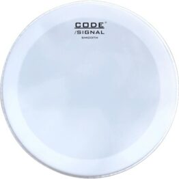 SIGNAL KICK SMOOTH WHITE (Per cassa)
